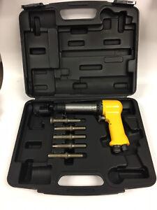 Ingersoll-Rand-Pneumatic-Air-Hammer-Kit-Model-AVC13