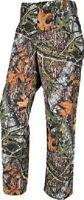 Russell Apx 2xl Xxl Reflector Hunting Mossy Oak Obsession Pants Lightweight