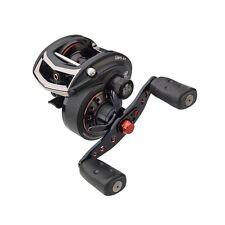Abu Garcia Revo SX LH Low Profile 6.4:1 Baitcasting Fishing Reel - RVO3 SX-L