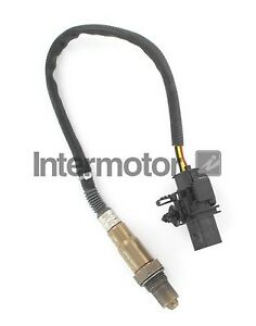 Intermotor-O2-Lambda-Oxygen-Sensor-65045-BRAND-NEW-GENUINE-5-YEAR-WARRANTY