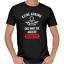 Keine-Ahnung-Das-war-die-andere-Schicht-Sprueche-Comedy-Spass-Fun-Geschenk-T-Shirt Indexbild 1