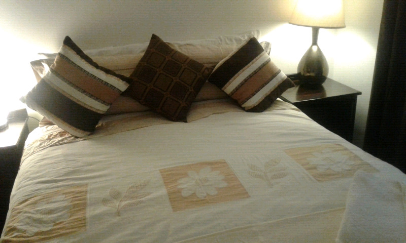 Specious Room for Rent