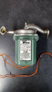 Taco-009-SF6-1-circulation-pump