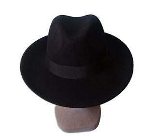 CAPPELLO-UOMO-IN-FELTRO-FELT-HAT