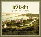 Irish Collection von Various Artists (2016)
