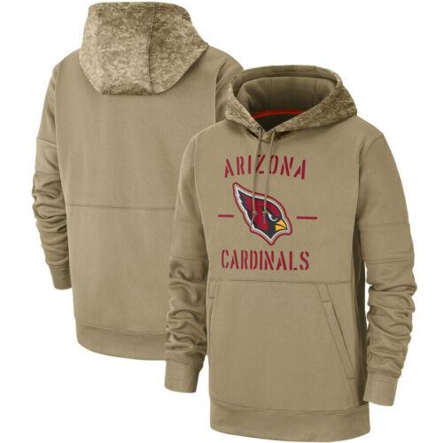 Men/'s Jacket Hooded Sweatshirt American Football Pullover Windproof Cotton Coat