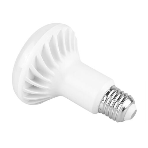 E14 E27 R63 R80 3-12W LED 5730 SMD Reflektor Leuchtmittel Glühbirnen Lampe