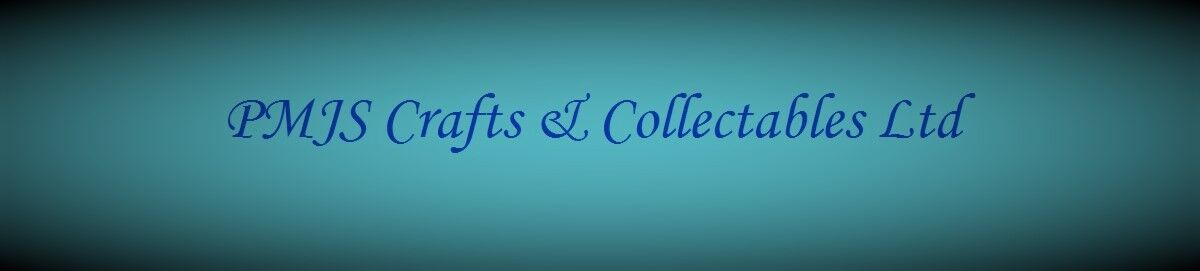 pmjscraftsandcollectables