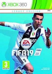 FIFA-19-legacy-Edition-Xbox-360-Game