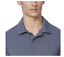 32-Degrees-Cool-Men-039-s-Short-Sleeve-Polo-Shirt-Variety thumbnail 12