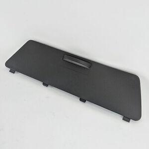 Ford-Focus-C-Max-adorno-de-placa-de-Carga-Compartimiento-mano-derecha-1322966