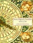 Ivory Diptych Sundials, 1570-1750 by Steven Lloyd (Hardback, 1992)