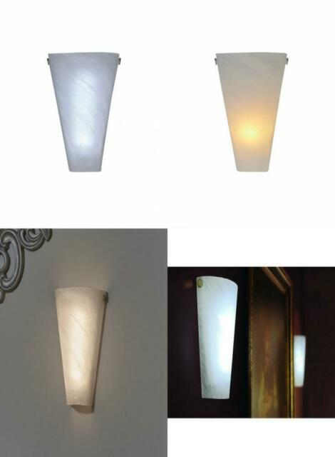 Lighting Iel 4300 Frosted Marble Gl