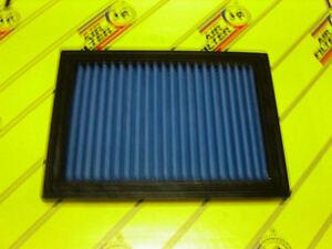 Filtro-de-aire-JR-Filters-Mazda-Tribute-V6-3-0-5-04-gt-203cv