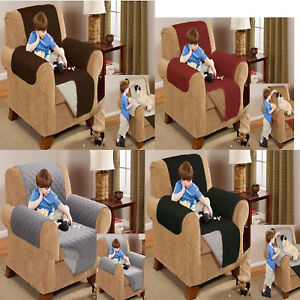 cover furniture. Delighful Furniture Image Is Loading REVERSIBLESOFAPROTECTORARMCHAIRTHROWSETTEEFURNITURE WATERPROOF Throughout Cover Furniture A