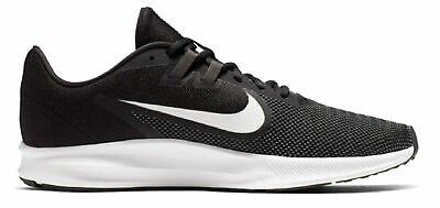 Lauf DOWNSHIFTER Herren Freizeit schwarz 9 Nike Schuhe NIKE 5j4RLqS3cA