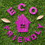 Hemway-Eco-Friendly-Glitter-Biodegradable-Cosmetic-Safe-amp-Craft-1-24-034-100g thumbnail 271