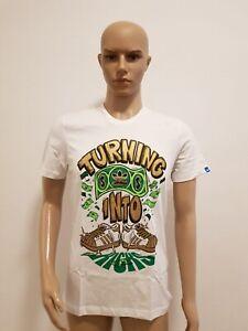 Tee T Adidas shirt Originals TrefoilBlanc Motif shirt G Nouveau Graphique W2EeDIYH9b
