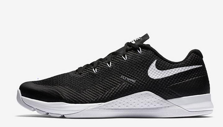 5dd4027d1d52f New Nike Metcon Repper DSX Training shoes Black White Men's Training shoes  Size 8