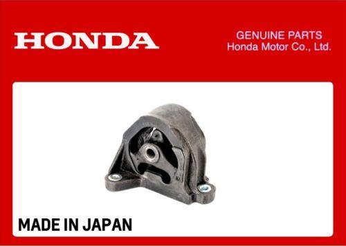Supporto Motore Civic tipo R EP3 Integra DC5 K20A K20A2 GENUINE HONDA post