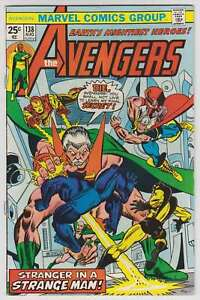 L7924-Avengers-138-Vol-1-F-MB-Estado