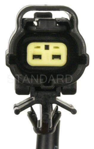 Ambient Air Temperature Sensor-A//C Ambient Air Temp Sensor fits 02-05 Kia Sedona