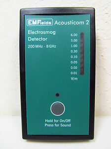 Acousticom-2-RF-Meter-Small-Portable-Accurate-Similar-Size-as-Cornet-ED85EXS