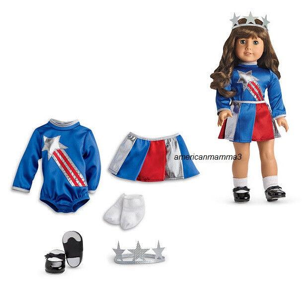 American Girl Molly Hahn Outfit für 45.7cm Puppen Historische Molly's Im