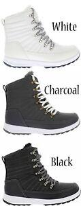 ALEXA-Weatherproof-Women-039-s-Winter-Boots-Pick-your-size-amp-color
