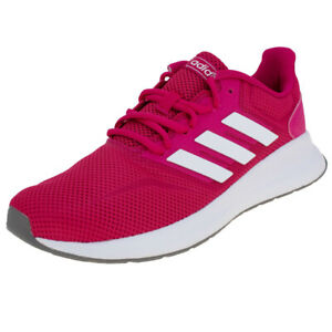 Rose Runfalcon W Adidas F36219 Chaussures thQsrd