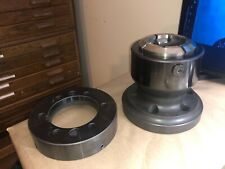 Collet Chuck Hardinge S26 In Excellent Condition