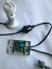 thumbnail 8 - IOT Development board with AC to DC converter, Relay, interface to solenoid
