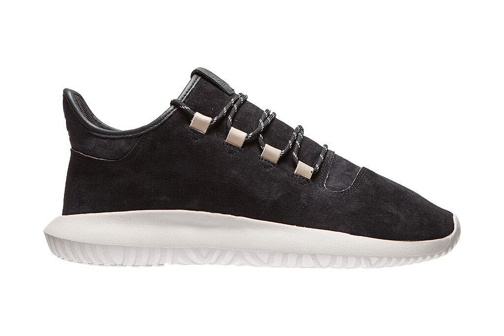 Billig gute Qualität adidas Tubular Shadow BY3568