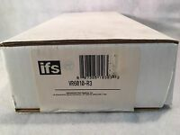 Ifs Video Receiver Vr6010a 4-channel