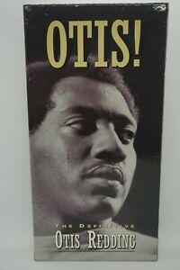 Otis-Redding-Otis-The-Definitive-Otis-Redding-4CD-BOX-SET-RARE