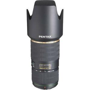 NEU SMC Pentax-DA * 50-135mm F2.8 ED (IF) SDM Autofokus Objektiv für K Mount