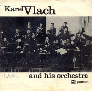MIDEM-68-Josef-Laufer-amp-Karel-Vlach-Orchestra-El-Gitano-Senorito-Quo-Vadis-7-034