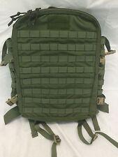 Eagle Industries MOLLE Three Day Assault Medical Pack IFAK Medic AFSOC PJ RANGER