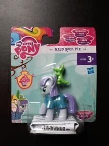 My-Little-Pony-Maud-Rock-Pie-W-Alligator-Friendship-Is-Magic-Mini-Figure