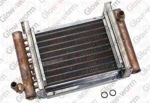 GLOWWORM-ENERGYSAVER-BURNER-ASSEMBLY-2000800470-NEW