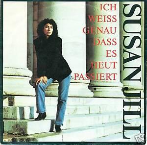 SUSAN-JILL-ICH-BIANCO-PRECISO-DASS-ESSO-OGGI-7-034-S944