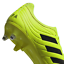 miniature 10 - Adidas Homme Football Chaussures Copa 19.3 Terrain Souple Soccer Crampons Bottes F35449