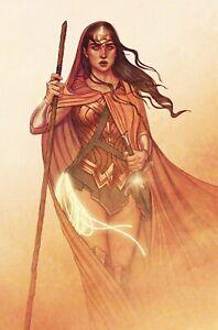 Wonder-Woman-73-Cover-B-Frison-6-26-19-NM