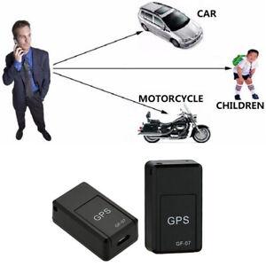 Mini-GPS-Tracker-Anti-theft-Device-Smart-Locator-Voice-Strong-Magnetic-RecorderK