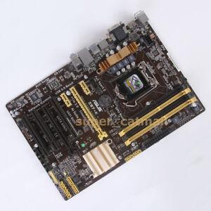 ASUS Z87-K WINDOWS 8 X64 TREIBER