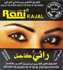 Rani-Kajal-kohl-Box-of-12-for-beauty-and-eye-care