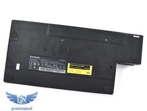 ThinkPad-Ultra-Dock-40A2-T440-T450-X240-T540-w540-L460-T460-T470-T560-EE-UU