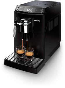 PHILIPS-4000-series-EP4010-00-Kaffeevollautomat-Milchaufschaeumer-CoffeeSwitch