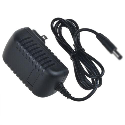 AC//DC Adapter For Xantrex 852-2071 8522071 Xpower Powerpack Solar 400 Watt Power