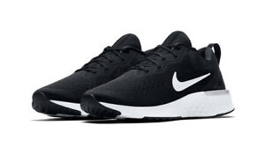 new arrival 41a27 c5e4c Image is loading Men-039-s-Nike-Odyssey-React-Running-Shoes-